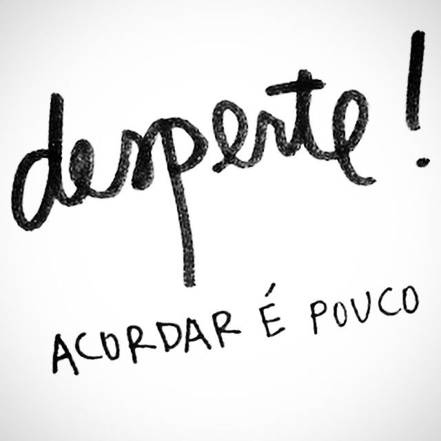 #NoPachorraNoCrap #PenseLáMelhor