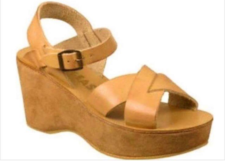 Designer Shoes Authentication Services Uk