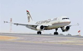 Etihad Airways flight diverted to Milan in wake of Geneva Airport closure ... http://www.emirates247.com/news/etihad-airways-flight-diverted-to-milan-in-wake-of-geneva-airport-closure-2014-02-17-1.538523
