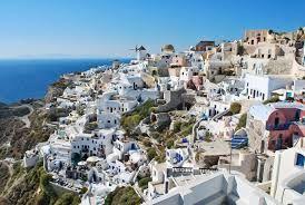 Image result for greece