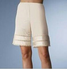 Our pantaloons!!!!!....liked these.....
