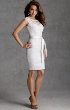 Lace semi formal dresses online australia-queenieau.com