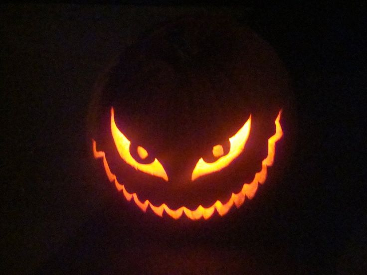 Best pumpkin faces ideas on pinterest easy