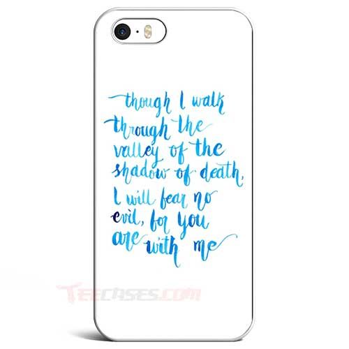 Bible Verses iphone case, Samsung Case     Buy one here---> https://teecases.com/awesome-phone-cases/bible-verses-iphone-case-samsung-case-iphone-7-cases-2/