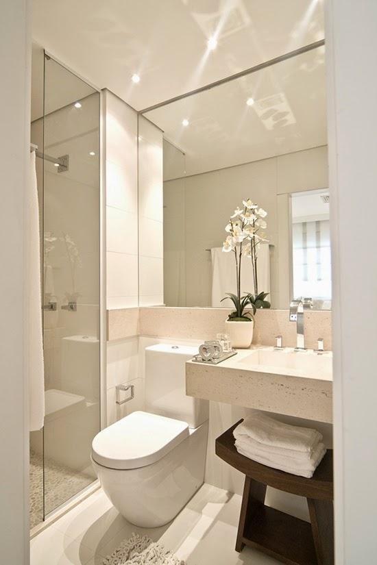 ideas-deco-banos-mini-decoracion-banos-aseos-pequenos