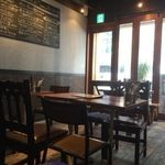 クレバーカフェ (CLEVER CAFE) - 桜木町/ダイニングバー [食べログ]