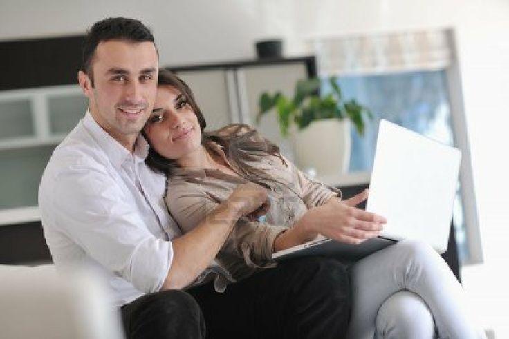Trabajar desde cualquier lugar del mundo donde tengas internet!!  Marketing online