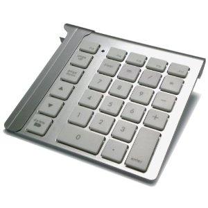 Amazon.com: LMP Bluetooth Keypad (WKP-1314): Electronics