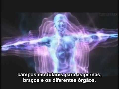 A Matriz Viva - YouTube
