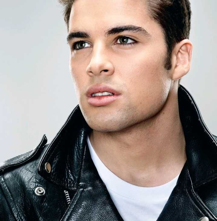 Joe McElderry | Joe McElderry - Latest festivals, news, tickets and more