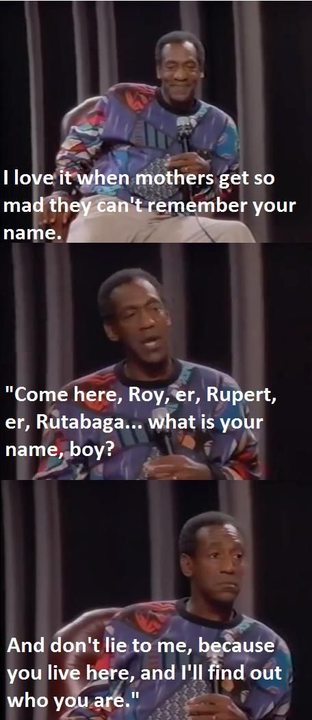 What is your name again?