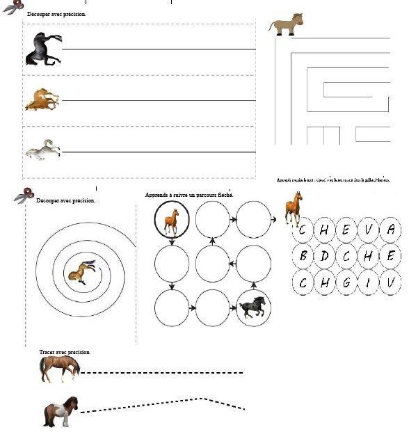 Favori Les 21 meilleures images du tableau Apprendre_primaire_maternelle  UP07