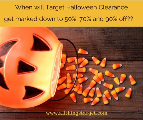 Best 25+ Halloween clearance ideas on Pinterest | Cheap DIY Xmas ...