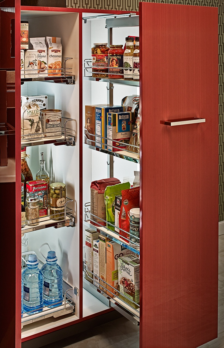 Kitchen Space Savers 17 Best Images About Storage Accessories On Pinterest Spice