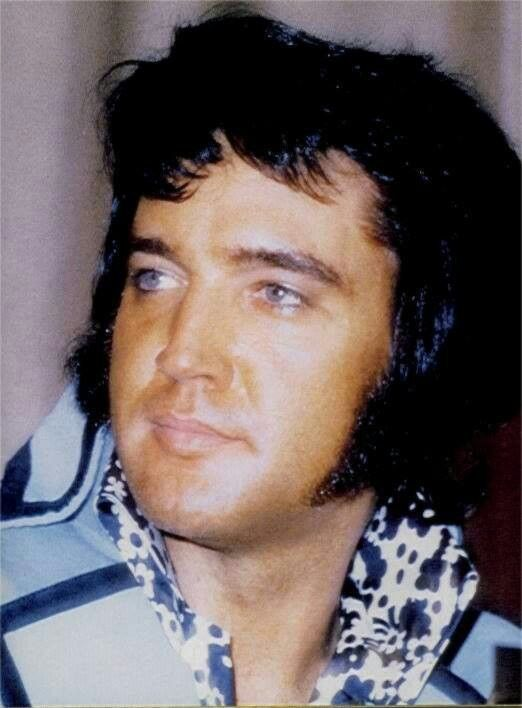 Interview with Elvis Presley : The 1972 Madison Square Garden Press Conference : June 9, 1972 - See more at: http://www.elvis.com.au/presley/interview_with_elvis_presley_the_1972_press_conference.shtml#sthash.xXTwf2QW.dpuf