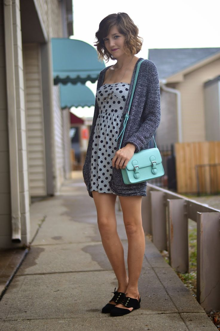 622 best style for her images on pinterest date night