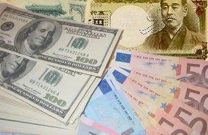 billete-Dolar-Euro-Yen-np