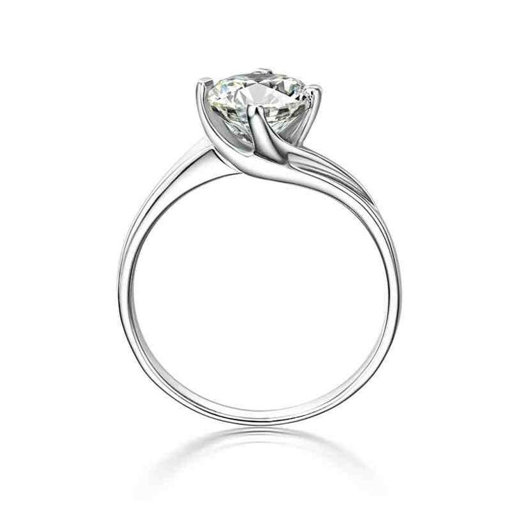 Best 25 Engagement rings for women ideas on Pinterest Wedding