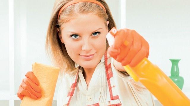 Vyrobte si zázračný domáci čistič: Potrebujete len 3 suroviny a uvidíte ten efekt!