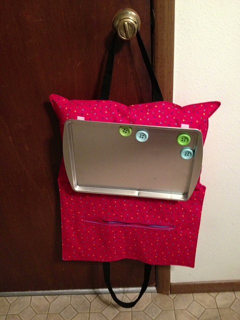 17 Best Ideas About Travel Tray On Pinterest Toddler