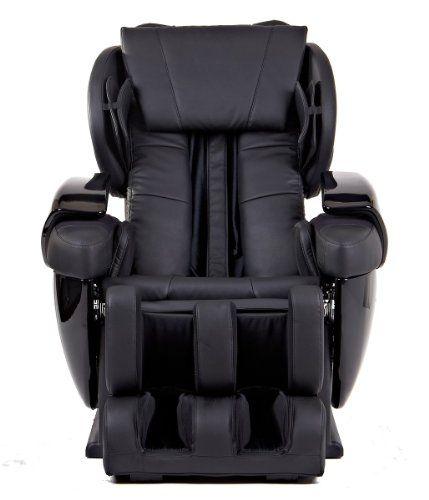 Fujita SMK82 3D Advanced Realistic Massage Chair