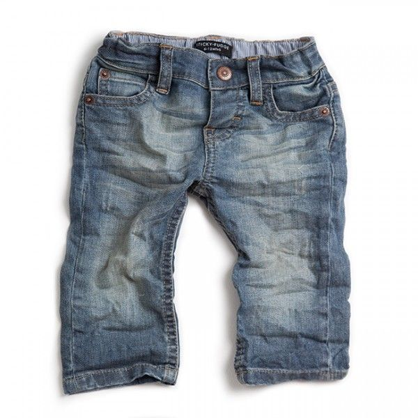 Awesome Jeans