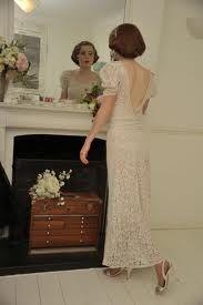 20s' wedding dresses - Google-haku