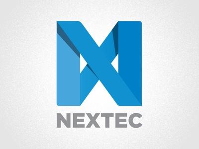 NexTec Logo