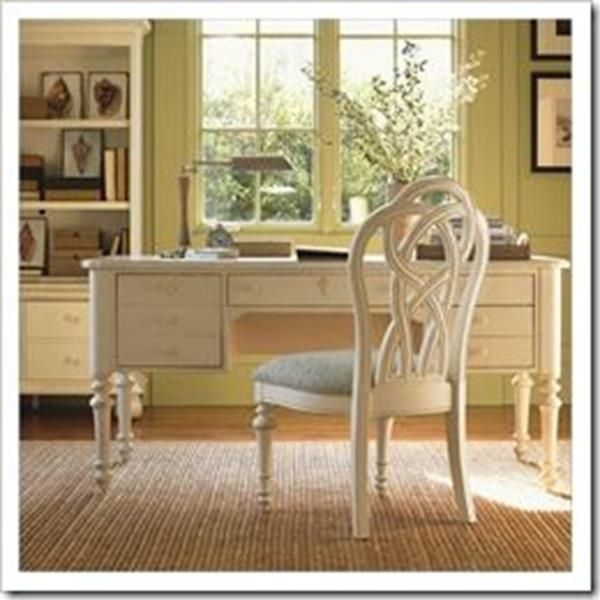 21 Feminine Home Office Designs Decorating Ideas: 136 Best Home Office And Organization Images On Pinterest