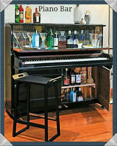 30 Best Piano Images On Pinterest: 30 Best Music And Food Images On Pinterest