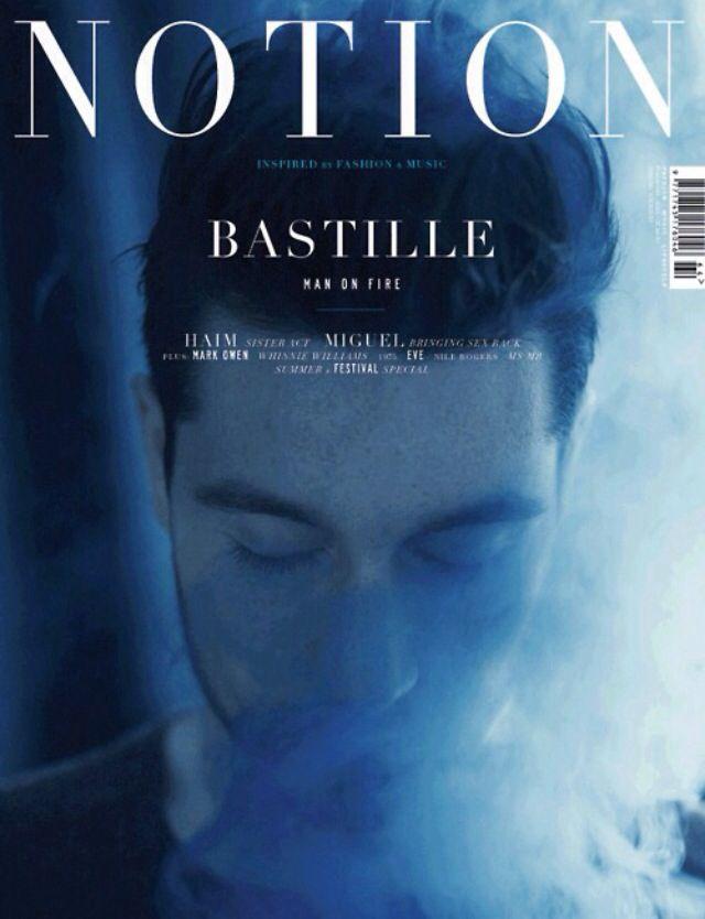 bastille songs top 10