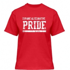 Zupanic Alternative High School - Rialto, CA | Women's T-Shirts Start at $20.97