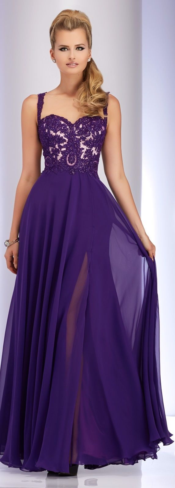 Prom dress alterations rochester mn