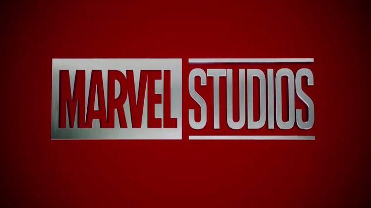 ¿Sabías qué…?: Universo Cinematografico de Marvel (Video) | El Americano