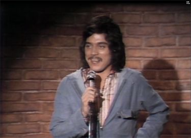 Watching Rare Early Comedy from Jay Leno and Freddie Prinze ...
