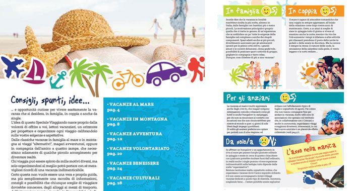 Viaggiando, lo speciale di InScandicci per scegliere le vacanze: nuovo progetto editoriale per Edimedia--> http://edimedia-fi.it/progetti/viaggiando