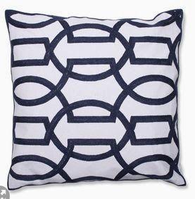 Cushion for stools
