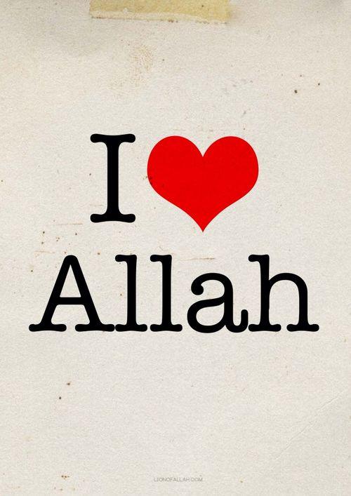 AllahuAkbar! - www.LionOfAllah.com