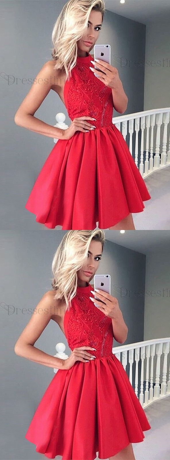 best dresses images on pinterest short prom dresses appliques