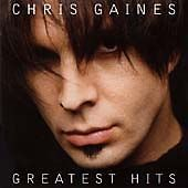 Garth Brooks - Greatest Hits (The Life of Chris Gaines) (CD)