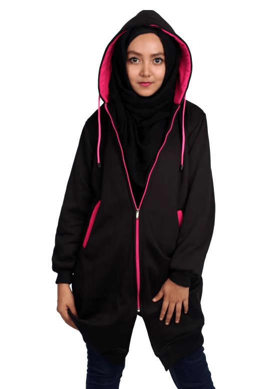 Jual hijacket jaket wanita muslimah online | +6285803661666 | Indonesia - Malaysia