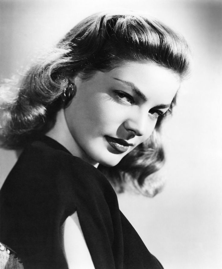23622 best Photos of Movie Stars and Singers I Luff images ... Lauren Bacall Movies