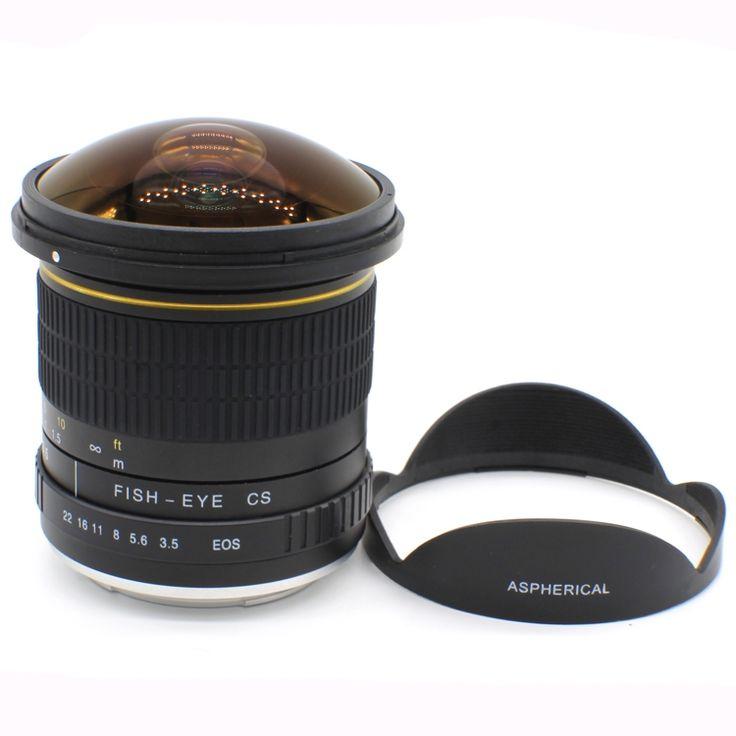 158.00$  Buy here  - Kelda 8mm F/3.5 F3.5 Ultra Wide Fisheye camera LENS for Sony e mount NEX3/5T/6/7 A5000 A6000 a6300 A5100 camera