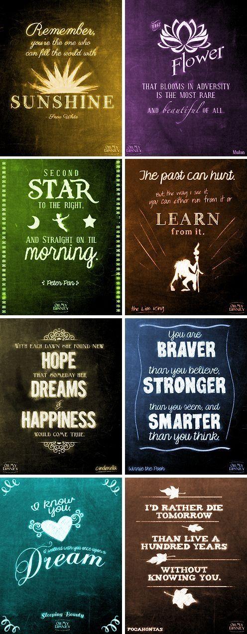 Disney inspiration | Disney love | Pinterest | Disney ...
