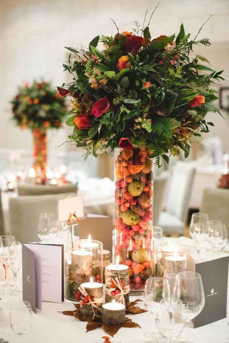Weddings by Nicola & Glen