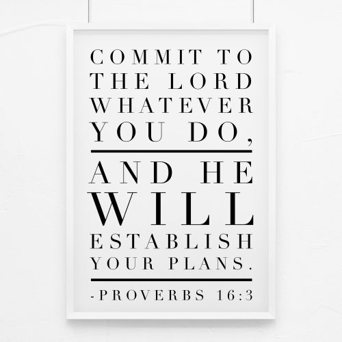Daily Bible Quotes Text: Best 25+ Inspiring Bible Verses Ideas On Pinterest