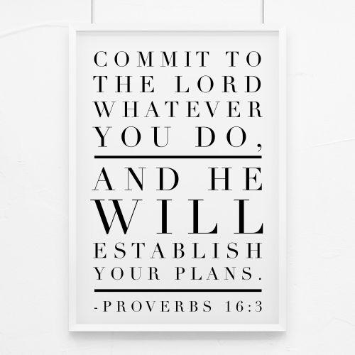 Inspirational Bible Quotes Daily: Best 25+ Inspiring Bible Verses Ideas On Pinterest