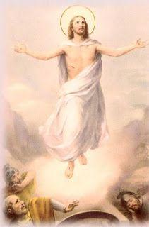 Выходит из могилы Иисуса Христа Воскресшего Обои Бесплатно скачать христианские обои и изображений