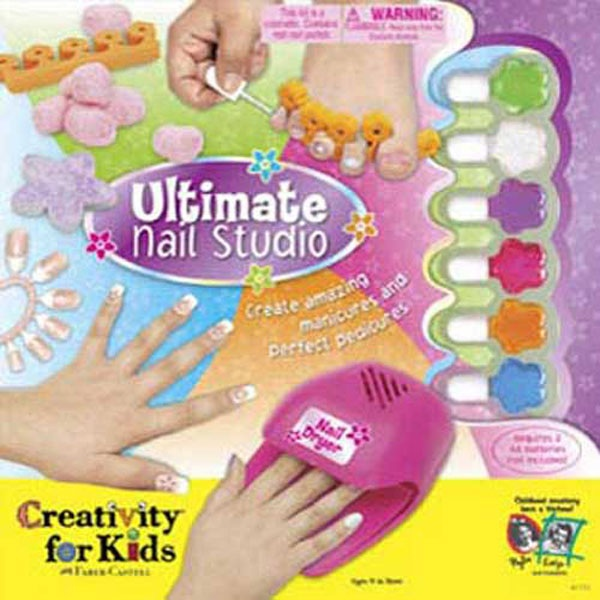 16 Best Images About Girls 6 10 Arts Amp Crafts Wish List On