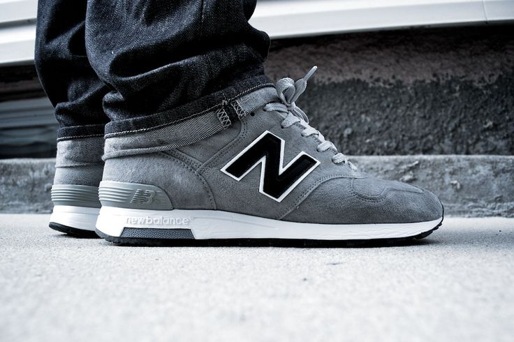 new balance 1400 shoes